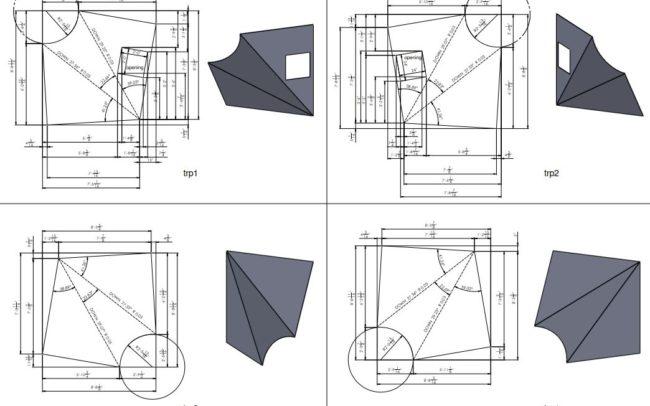 1tekla Projects Archives Hi Q Design